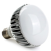 E26/E27 LED 글로브 전구 12 고성능 LED 910 lm 내추럴 화이트 AC 85-265 V