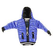 4.0 인치 이하 휴대폰 용 재킷 디자인 사랑스러운 방어적인 상자
