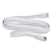 HDMI 1.4 케이블, HDMI 1.4 to HDMI 1.4 케이블 Male - Male 3.0M (10 피트)
