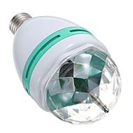 LT-54330 Remote Control Mutil-Color Led Light Laser Projector(260V.1X Laser Projector)
