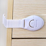 Dziecko szuflady zamek strony dziecka zaciskowe odporne tkaniny zabezpieczenie przed dziećmi