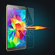 προστατευτικό γυαλί flim οθόνη για το tablet T715 T710 8,0 καρτέλα Samsung Galaxy S2