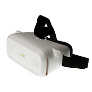 virtual reality games 3 d glazen 3 d movie 3 d spellen vr glazen glazen fo algemeen 4.5 5.5 inch smartphone