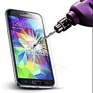voor de Samsung Galaxy S7 screen protector gehard glas 0.26mm