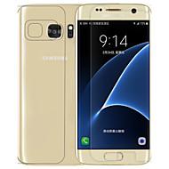 nillkin heijastamaton näyttö suojelija elokuva vartija Samsung Galaxy S7