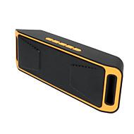 Bluetooth 3.0 Narancssárga Zöld Kék