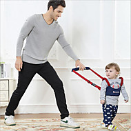 Szelki i smycz Włókno węglowe For Bezpieczeństwo / Obuwie turystyczne 1-3 lat / 6-12 miesięcy Dziecko