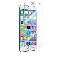 0,33 χιλιοστών μετριάζεται γυάλινη οθόνη προστατευτικό φιλμ για το iPhone 6s / 6 4.7 ''