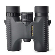 VISIONKING 10x 26 mm Binóculos BaK4 Case de Transporte / De Alta Potência / Roof Prism / Alta Definição / Spotting Scope 340ft/1000yds