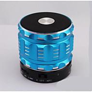 ultra uzun bekleme ağır bas kablosuz Bluetooth araç hoparlörü
