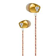 neutralna proizvoda L8 Slušalice s mikrofonom (traka oko glave)ForMedia Player / Tablet / mobitel / RačunaloWithS mikrofonom / DJ /