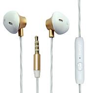 neutralna proizvoda M8 Slušalice s mikrofonom (traka oko glave)ForMedia Player / Tablet / mobitel / RačunaloWithS mikrofonom / DJ /