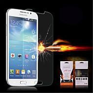 Védő HD képernyővédő fólia Samsung Galaxy Note 3. (5db)