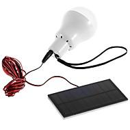 Integreret LED Moderne/samtidig Rustik, Atmosfærelys Udendørs Lights Outdoor Lights