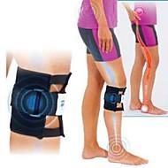 pressue pont láb fájdalom akupresszúra sciatic nerve brace vissza egészségügy testmasszázs