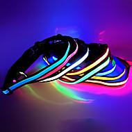 Lampversiering LED Night Light-2W-USB Decoratief - Decoratief