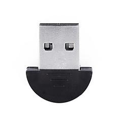 Mini Bluetooth 2.0 Dongle Adapter
