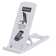 Uniwersalny uchwyt na telefon powietrze 2 ipad ipad ipad mini powietrza 2 3 ipad ipad mini mini ipad 4/3/2/1 (biały)