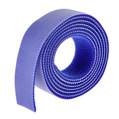 Magic Tape 1000mm * 20mm Blauw