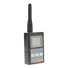 50MHz-2.6gh kétirányú rádiós kézi frekvencia számláló
