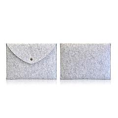 """νεοπρένιο μαλακή τσάντα θήκη μανίκι για 11,6 έως 15,4 """"MacBook Pro / αέρα ανάμεικτα μεγέθη"""