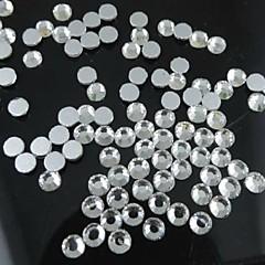 1set Gems,transparant