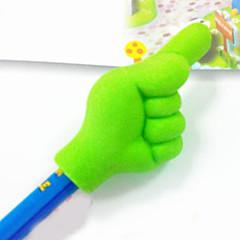 Correctie Supplies Pen Pen Gommen Pen,Rubber Vat Inktkleuren For Schoolspullen Kantoor artikelen Pakje