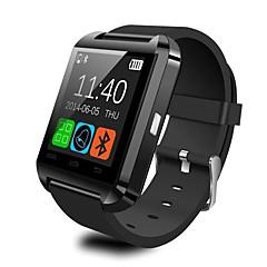 U8 inteligent bluetooth încheietura ceas de moda SmartWatch u ceas pentru iPhone Android