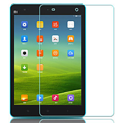 """Screen Protector folia hartowanego szkła dla Xiaomi mipad 7,9 """"tablet"""