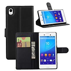 litsi raita kortin haltija suojaa nahkakotelo Nokia Series