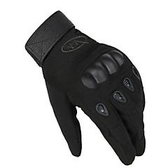 Γάντια για Δραστηριότητες/ Αθλήματα Όλα Γάντια ποδηλασίας Γάντια ποδηλασίαςΑντιολισθητικό / Αντικραδασμικό / Αναπνέει / Με προστασία από