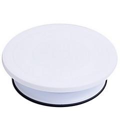 Tabletts Für Kuchen Für Schokolade Für Pie Für Brot Plastik Gute Qualität
