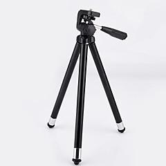 Egyéb 3 Szakaszok Digitális fényképezőgép Tripod állvány