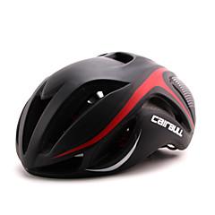Kadın's / Erkek / Unisex-Tam Yüz / Dağ / Yol / Spor-Bisiklete biniciliği / Dağ Bisikletçiliği / Yol Bisikletçiliği / Eğlence