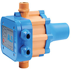 ai Lisheng valódi self-szívó vízszivattyú nyomáskapcsoló Víznyomáskapcsoló elektronikus automatikus szabályozó hysk102