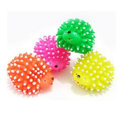 Zabawka dla psa Zabawki dla zwierząt Zabawki piszczące Pisk