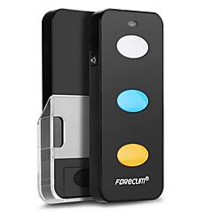 Vezeték nélküli kulcs kereső intelligens otthon kulcs táska mobiltelefon keresés készülék egy három anti - elveszett eszköz