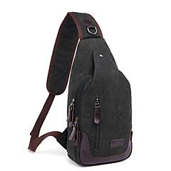20 L Τσάντα ώμου Φοριέται