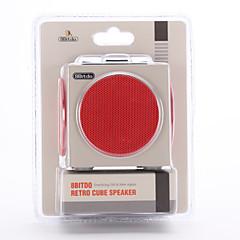 -0-Mini-Polykarbonat-Bluetooth-Bediengeräte- fürXBOX
