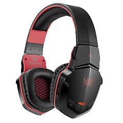 KOTION KAŻDEGO B3505 Słuchawka bezprzewodowaForTelefon komórkowy KomputerWithz mikrofonem Regulacja siły głosu Rozrywka Sport Noise