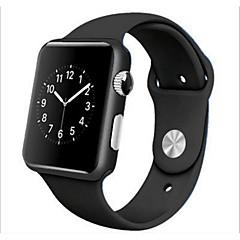 bluetooth ceas inteligent pentru femei cadou ceas de mână GSM apel Reloj con cartela SIM Android SmartWatch inteligente