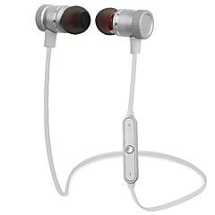 Cwxuan® universal bluetooth v4.1 słuchawki douszne sportowe słuchawki słuchawki zestaw słuchawkowy / mikrofon