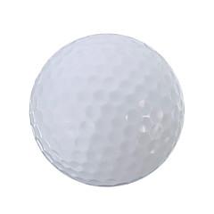 Golfboll LED-golfbollar för nattspel Reflexer Hållbar LED ljus för Golf - 1