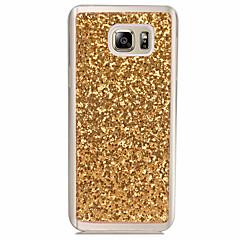 tapauksessa Samsung Galaxy huomautus 3 huomautus 2 tapauksessa kansi läpikuultava takakansi tapauksessa kimallus hohde pehmeä TPU Samsung