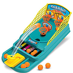 Speeltjes Basketball Kunststoffen