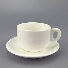 160 ml Κεραμικό Βραστήρας καφέ , Κατασκευαστής