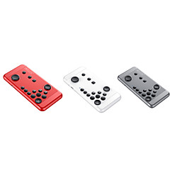 --Bluetooth On/Off Schalter Controller-Kunststoff-Bluetooth 2.0 Bluetooth 4.2 Bluetooth4.1-Joystick- fürHerren Mobiltelefone