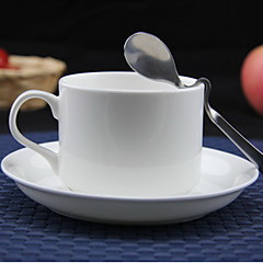 175 ml Κεραμικό Βραστήρας καφέ , Κατασκευαστής