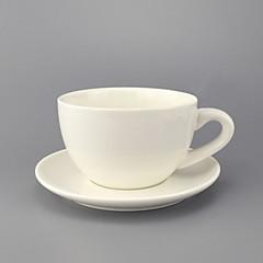 350 ml Κεραμικό Βραστήρας καφέ , Κατασκευαστής