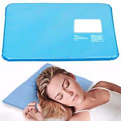 kpl Puuvilla Synteettinen Matkatyyny Nimikirjaimet jäähdytin Tyyny-pehmuste Erikoistyyny Sänkytyyny Body-tyyny Comfort Tyylikäs